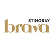 Stingray Brava HD