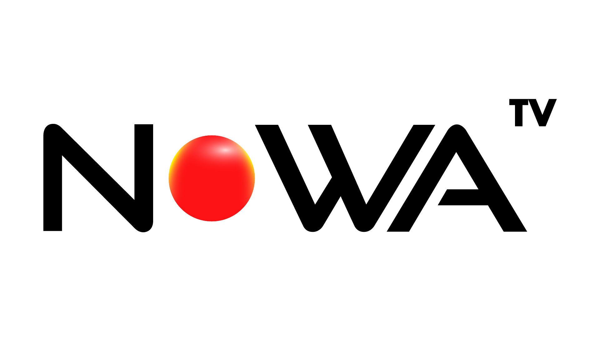 NOWA TV HD