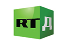 Russia Today Documentary