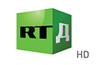 Russia Today Documentary HD